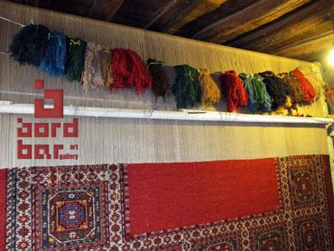 رنگزاهای-فرش-ایرانی