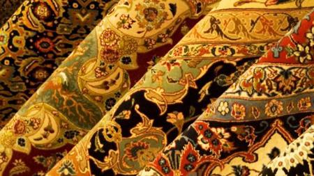 قالی دستباف چقدر عمر می کند؟