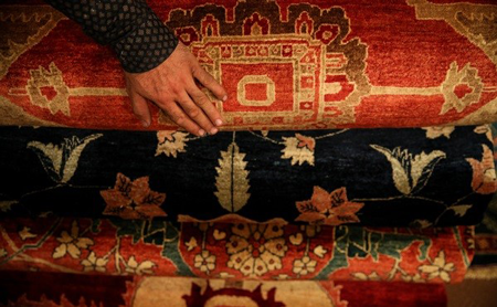 چگونه می توان از کیفیت فرش دستباف مطمئن شد؟