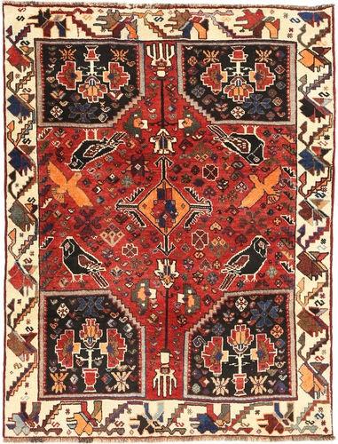 ش عشایر قشقایی فارس