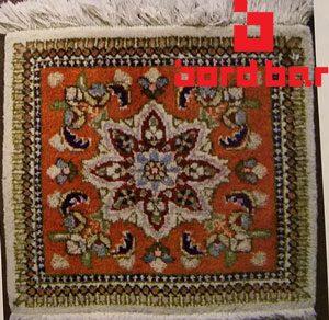فرش-آنتیک-تبریز