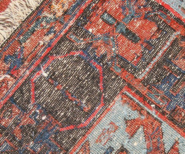 قالیهای خاص